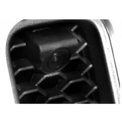 Front Kamera Kit Wrangler JL Bawarrion