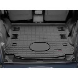 Gummiwanne für Kofferraum Weathertech Jg. 15-18 2-Door