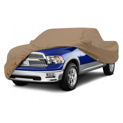 "Carcover ""Block-it"" Covercraft"
