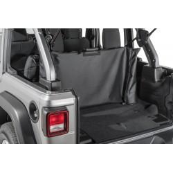 Storage Bag für Softtop-Fenster Mastertop
