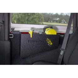 Staubox-Set für Wrangler JL 2-Door Fishbone