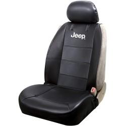 """Seatcover """"Jeep"""" Plasticolor universal"""