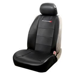 """Seatcover """"Dodge"""" Plasticolor universal"""