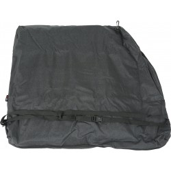 Freedom Storage Bag Ruggedridge
