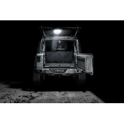 Cargo Light Module Oracle Lightning