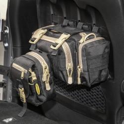 Molle® Taschen Set Smittybilt