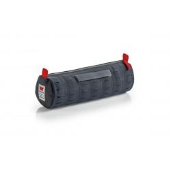 WARN Tasche lang für Rollbar mit Molle® System