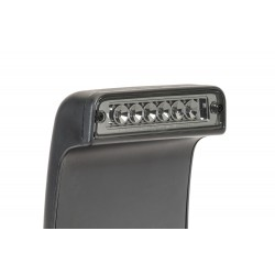 LED Zusatzbremsleuchte In-Pro Car Wear