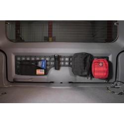 Tailgate Molle® Panel JCR