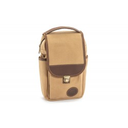 """Molle® """"Grab & Go"""" Tasche Overland Outfitters"""