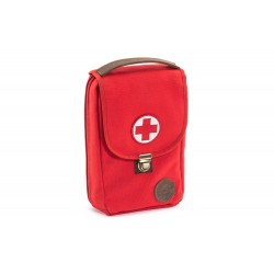 Molle® First-Aid Kit Tasche Overland Outfitters