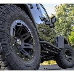 Wheel Protetor-Ring für XHD Felgen