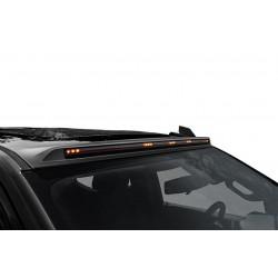 """Cab-Marker Lights """"Aero-Cab"""" AVS RAM Jg. 16-19"""