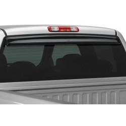 Rear Cab Deflector AVS