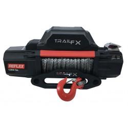 Seilwinde TrailFX 4305KG
