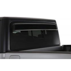 Rear Cab Deflector GT-Styling