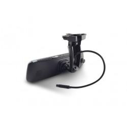 FullVue Innenspiegel mit integrierter Rückfahrkamera Brandmotion Wrangler JL