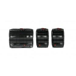 Molle® Taschen Set BuiltRightIndustries