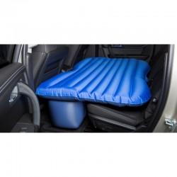 Airbedz Backseat-Mattress universal