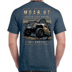 """MOAB 2021"" T-Shirt"