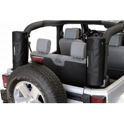 Rollbar Storage-Bag Kit Rightline