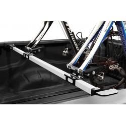 Thule Bed-Rider Fahrradhalterung