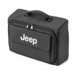 "Emergency-Bag ""Jeep"" Mopar"