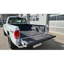 Bedliner Mopar Dodge Dakota 6.5ft Ladefläche Jg. 94-04