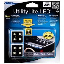LED Ladeflächen Beleuchtung Alpena