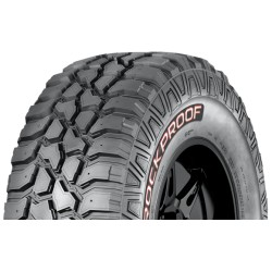 Nokian Rock Proof 285/70 R17