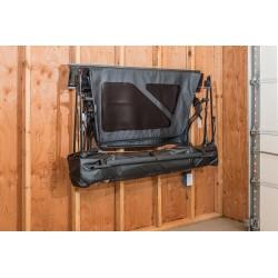 Softtop Storage-Hanger STS Wrangler 2-Door