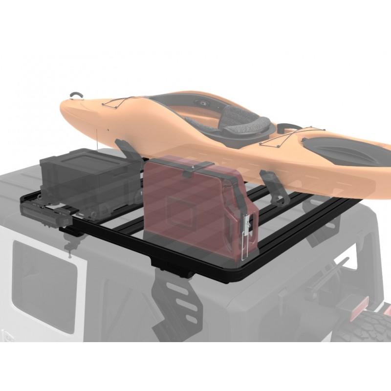 Dachtr 228 Ger Frontrunner 4 Door Calonder Online