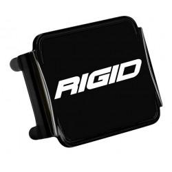Rigid D-Series Zusatzscheinwerfer-Abdeckung in diversen Farben