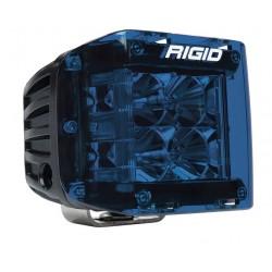 Rigid DSS-PRO-Series Zusatzscheinwerfer-Abdeckung in diversen Farben