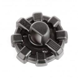 Antennensockel schwarz Ruggedridge