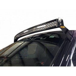 Roof-Mount LED-Lightbar Halterung N-Fab