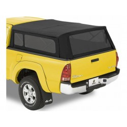 Supertop Truck-Topper Bestop