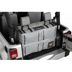 Trunk-Storage Bag Rightline