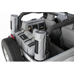 Rollbar-Storage Bag Rightline