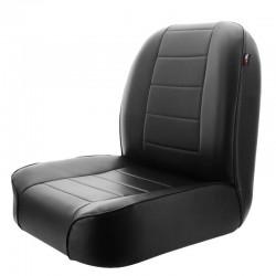 Classic Low-Back Bucket Seat für Jeep CJ5, CJ7, CJ8 etc.