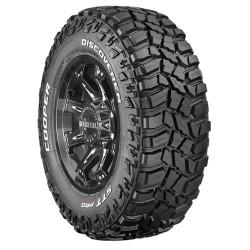 Reifen Cooper STT Pro 285/70 R17