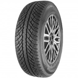 Reifen Cooper Discoverer Winter 275/60R20