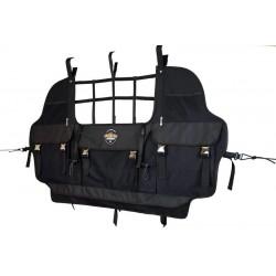 Behind-Seat Organizer XG Cargo