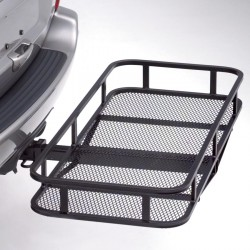 Hitch-Rack Surco