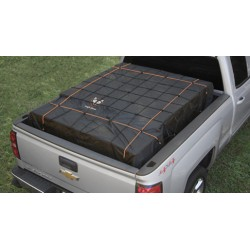 Waterproof Cargo-Net Rightline