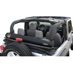 Softtop Window Storage Bag Rightline