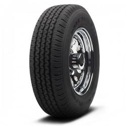 All-Season Reifen Michelin LTX 265/70R17 mit hoher Tragkraft!