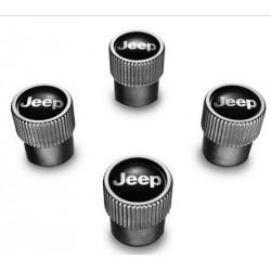 """Ventildeckel """"Jeep"""" Mopar"""