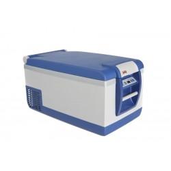 Kühlbox / Freezer 60L ARB