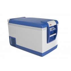 Kühlbox / Freezer 78L ARB